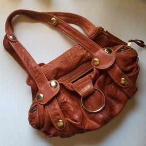 Handbags - Gustto USA  Hobo bag-Vintage